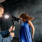 Профессиональная видеосъемка в Екатеринбурге