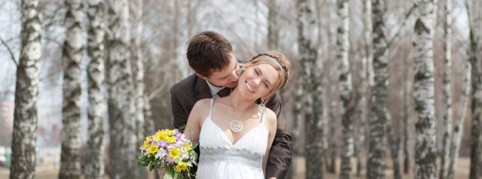 Свадебные видеоклипы