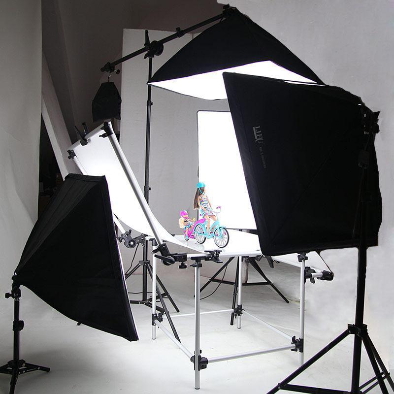 стыдно создание студии для предметной фотосъемки угол это