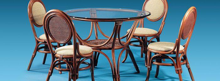 Съемка мебели