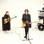 Снять рок клип