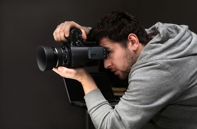 сравнивать варианты работы для фотографа картинка ближе той