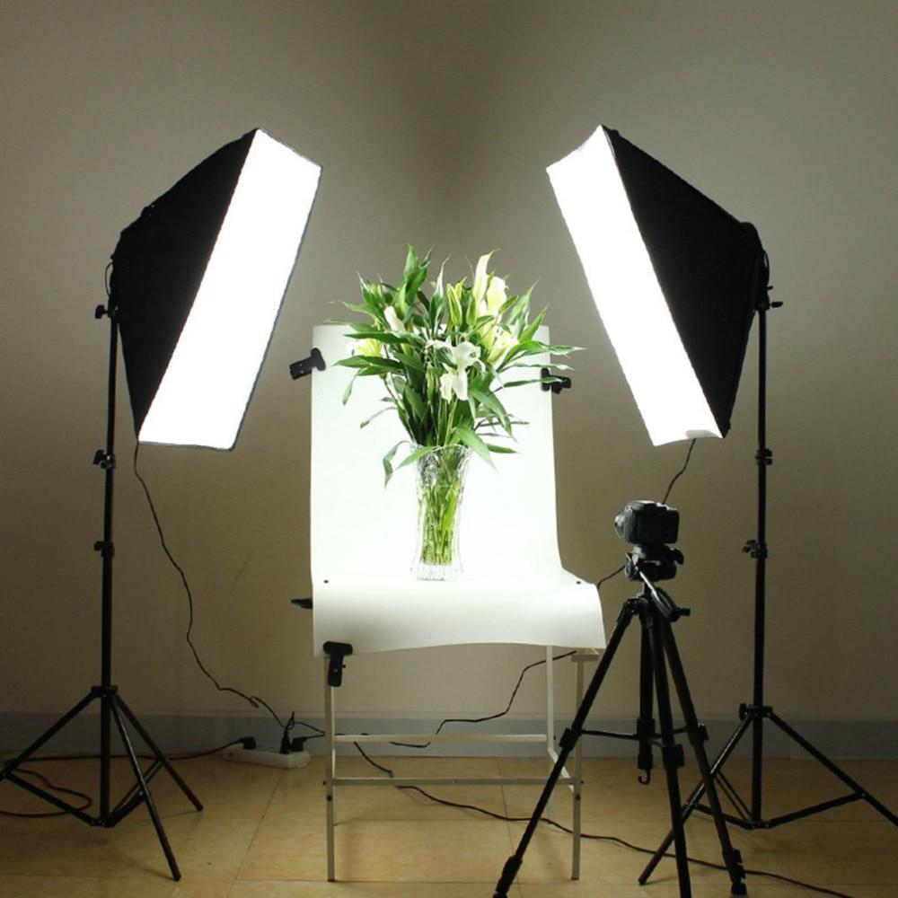 для полипропиленовых освещение в фотографии советы фотографу спустя полгода глафира