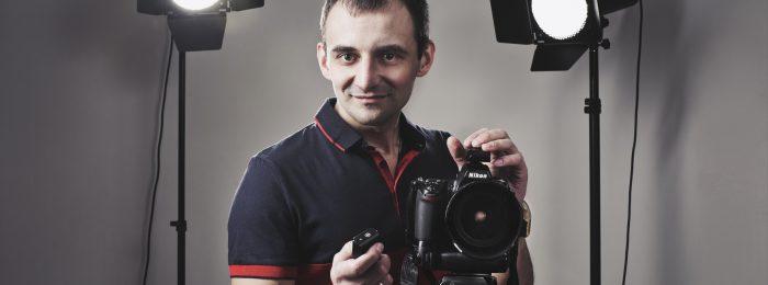 Стоимость фотографа